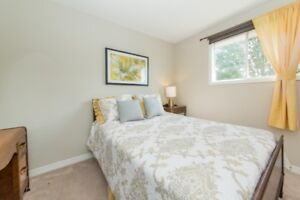 ROOM IN COURTICE - DARLINGTON STATION