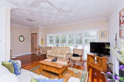 FABULOUS FURNISHED FAMILY HOME WITH FLEXIBLE LEASING TERMS Wembley Downs Stirling Area Preview