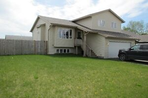 704 7th Ave W Meadow Lake