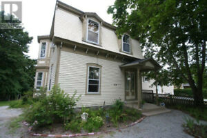 OPEN HOUSE 54 Kennebecasis River Rd. Sun April 28th 3:00 to 4:30