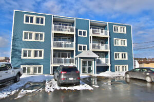 Pepperrell Place Condo 10 Selfridge Rd $134,900 MLS®