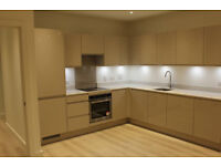 Two bed Two bath available right now in the fantastic ABERFELDY VILLAGE 5 minutes to East India DLR!