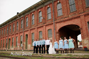 Affordable Experienced Wedding Photographer, Booking 2017 London Ontario image 6