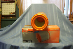 New In Box Fram Air Filter To Fit many Farm Tractors CA9269 London Ontario image 4