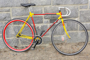 pignon fixe 52 cm fixed gear