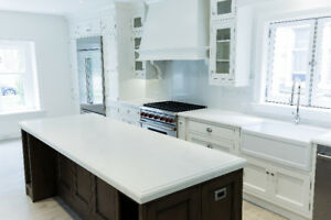 40 Sq/ft Kitchen Countertop for $2000!!!