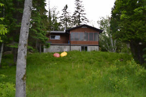 4 seasons cottage for sale