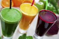 Raw Food Chef Certification (and Healing Whole Foods Workshops)