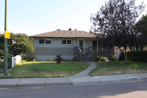 Excellent Suite Opportunity In Lethbridge
