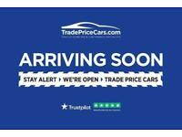 2018 Ford Kuga 1.5 ST-LINE 5d 148 BHP Hatchback Petrol Manual