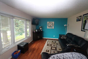 This 3 bedroom bungalow's ready for a new owner! Regina Regina Area image 7