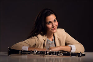 private music lessons: Clarinet, saxophone,flute, oboe,  bassoon