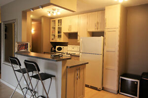 1 Bedroom Apart. For Rent – Downtown Calgary - Lower Mount Royal