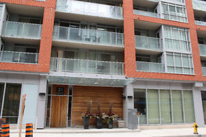 Downtown Toronto - Condo for sale