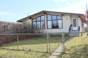 Full Side x Side Duplex/4Plex in SouthWest Edmonton!!!