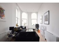 Looking for the perfect 1 bedroom flat? Lavender Hill, Luxury, Furnished, Close to station!!!!!!