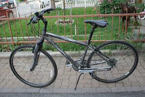 Vélo NORCO