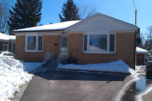 3BD HOUSE FOR RENT IN RICHMOND HILL