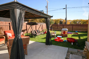 House for sal Owner's comments  Modular built in 2014.  This coz Regina Regina Area image 8