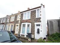 4 bedroom house in Bright Street, Kingswood, Bristol, BS15 8NE