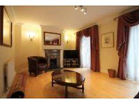 3 bedroom house in Harriers Close, Ealing, W53
