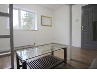 1 bedroom house in Teesdale, Northampton, NN3