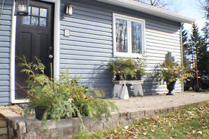 Waterfront Property in Northern Ontario $163,000