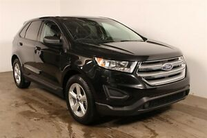Ford EDGE SE AWD EcoBoost 2015