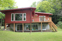 449K PROPERTY WITH POND 10 KM EAST PORT PERRY