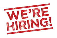 Haven Agencies is Hiring! 2 Positions Available