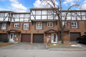Well-Maintained Upgraded 4-Bedroom Home, Move-In Condition