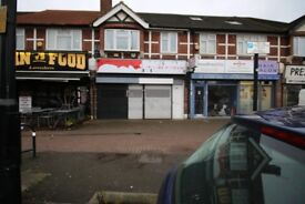 Office space in Syon Lane, ISLEWORTH, TW7