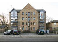 2 bedroom flat in Fairmont House, 60 Wellington Way, London, E3