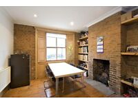 4 bedroom house in Grafton Road, Kentish Town, NW5