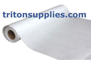 $45.99 (Case of 12) Exam Table Paper Rolls 24'' x 125' Crepe