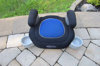 siege d'appoint Graco booster seat / rehausseur