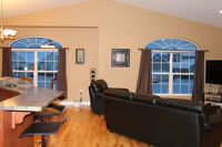 OPEN HOUSE SUN.2-3:30PM FULLY FINISHED BASEMENT ,EXCELLENT VALUE