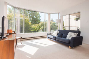 If square footage is important in buying a condo...here you go!