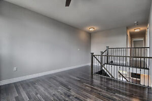 Bran New Home For rent London Ontario image 5