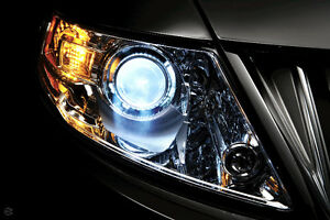 Best Quality HID and LED with 1 year Warranty CN-Light -->UNIWAY
