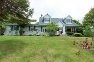 15 Davlin Dr - Porters Lake, 4 Bedroom $289,900