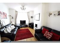 Amazing 3 bedroom flat to rent in Holland Park W11!!!