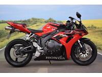 Honda CBR1000RR Fireblade **Paddock Bobbins, Crash Bobbins, H.I.S.S**