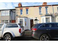 1 bedroom house in Dundee Street, Northampton, NN5