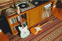 Cours de Guitare /Guitar lessons