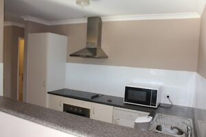 First week rent Free!Northbridge 2x2fully furnishedApartment Northbridge Perth City Area Preview