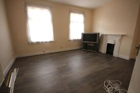 ****** One Bed First Floor Flat Available Now Just Added ********