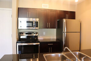 3 bedrooms NEW apartment available to rent in Terwillegar Area