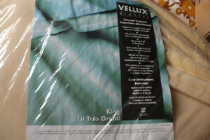 Soft Velour Blankets