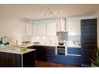 Fantastic 2 bedroom apartment in Wimbledon!!